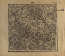 Smorgonie XIV-21 : 1:100.000
