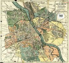 Plan Wielkiej Warszawy
