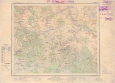 A 37 B 39 (XX-17) Łysków
