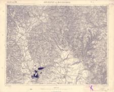 Mhr. Neustadt und Mhr. Schönberg : Zone 6 Kol. XVI