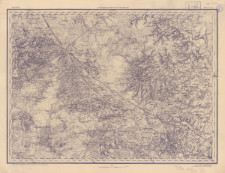 Râd XV List 11 : g. smolenskoj, orlovskoj i kalužskoj