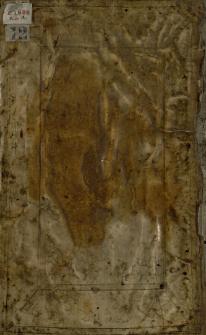 Appendix Theatri A. Ortelii et Atlantis G. Mercatoris, continens Tabvlas Geographicas diversarum Orbis regionum, Nvnc Primvm Editas cum descriptionibus