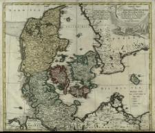 Atlas Compendiarivs : Qvinqvaginta Tabvlarum Geographicarvm Homannianarvm alias in Atlante majori contentarum