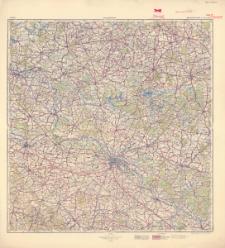 Polska, Wrocław-3-M-33- V, VI, XI, XII