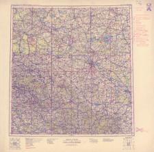 M 33-NO Breslau