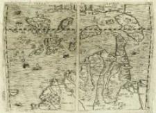 [India. Golfo de Bengala. Mare de la China] : [mapa ogolnogeograficzna]