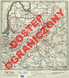 Nowa granica Polski na Wileńszczyżnie