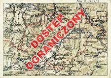 Polskie kresy południowe na Spiszu