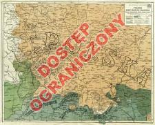 Polskie Kresy Zachodnio-Południowe : (Śląsk, Trenczyńskie Górne, Orawa, Spisz) = Les frontières polonaises du sud-ouest = Polish south-west confines