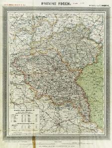 Provinz Posen