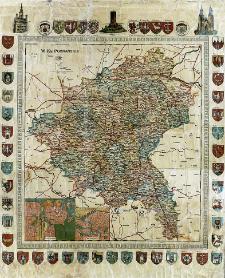 W. Ks. Poznańskie