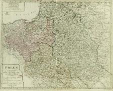 Polen nach seiner ersten und letzten oder gaenzlichen Theilung