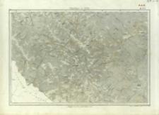 Bl. 55. Umgebungen von Pulilla