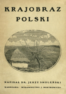 Krajobraz Polski