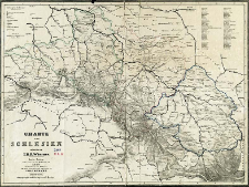 Charte von Schlesien