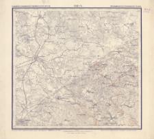 XVIII. - 9. : plockoj i lomžinskoj gubernìi i časti prussìi : prasnyšskago i ostrolenkskago uězdov.