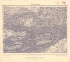 Karte des Deutschen Reiches, 669. Oltingen