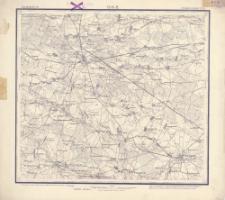 XXIV - 12 : sědleckoj gub. : lukovsk. i radins. uězd.