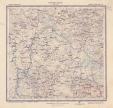 XIV - 23 : vilensk. i minsk. gub. : vilejsk. i borisovsk. uězd.