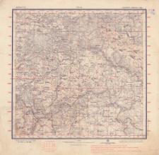 XII - 20 : vilensk. gub. : svencânsk. i vilensk. uězd.