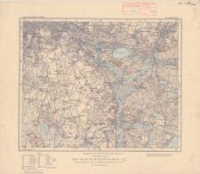 Karte des Deutschen Reiches, 294. Schöneberg