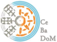 Bononia, watermill