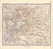 XXX - 6 : kěleckoj i petrokovskoj gub. : olkušsk., měhovsk. i bendinsk. uězdov.