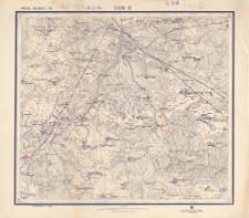 XXVII - 17 : kovelʹ. volynsk. gub.