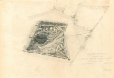 KZG, I 498 B, 499 AC, widok wykopu archeologicznego