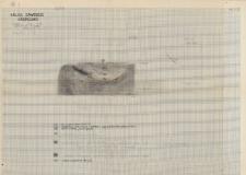 KZG, V 20 D, profil paleniska 1/58