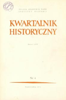 O fundacji kartuskiej Jana Długosza