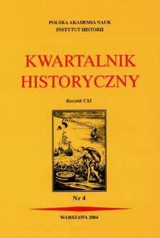 Język średniowiecznych dokumentów śląskich