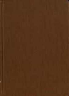 Bibliografia onomastyki polskiej od roku 1981 do roku 1990 włącznie