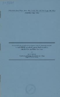 Studies on Holochilus sciureus berbicensis, a cricetine rodent from the coastal region of British Guiana