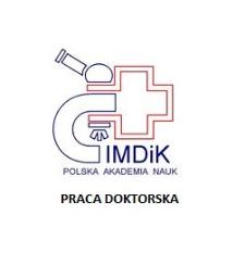 Indentyfikacja i kompleksowa charakterystyka podłoża genetycznego rzadkich miopatii i dystrofii mięśniowych w populacji polskiej