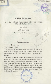 Die Ausbeute der deutschen Chaco-Expedition 1925/26 Diptera (Fortsetzung): XXX-XXXVI Sciomyzidae, Lauxaniidae, Tanypezidae, Lonchaeidae, Tylidae, Drosophilidae, Milichiidae
