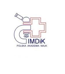 Festiwal Nauki 2018 - fotorelacja
