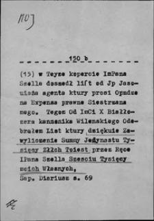 Kartoteka Słownika języka polskiego XVII i 1. połowy XVIII wieku; Mój2 - Mówić1