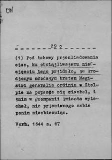 Kartoteka Słownika języka polskiego XVII i 1. połowy XVIII wieku; On7