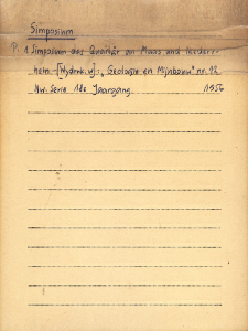"Kartoteka ""Biblioteka Prof. Władysława Szafera"" : Simp-Soo"
