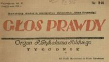 Głos Prawdy 1928 N.244