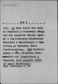 Kartoteka Słownika języka polskiego XVII i 1. połowy XVIII wieku; Wszelki2 - Wszystek1