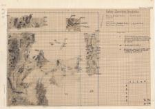 KZG, V 9 C, plan : warstwa 18