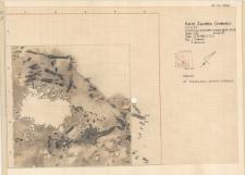 KZG, V 9 D, plan warstwy 27 (konstrukcje drewniane)