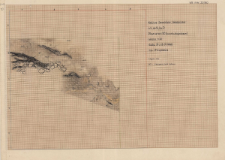 KZG, V 9 D, plan warstwy 30 (konstrukcje drewniane)