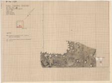KZG, V 9 D, plan warstwy 33, 40 i 39