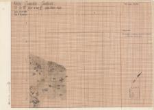 KZG, V 9 D, plan warstwy 20/33